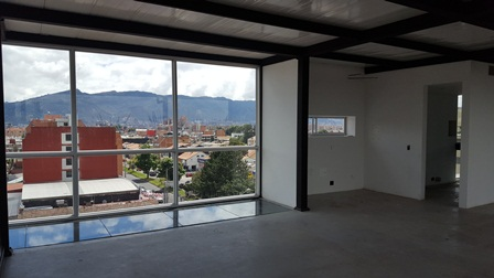 Apartamento en Pontevedra 5228, foto 24