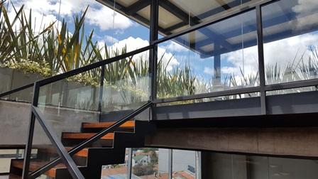 Apartamento en Pontevedra 5228, foto 6