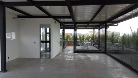Apartamento en Pontevedra 5228, foto 28