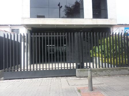 Apartamento en Pontevedra 5228, foto 2
