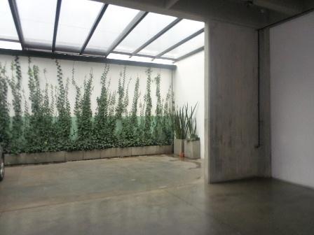 Apartamento en Pontevedra 5228, foto 32