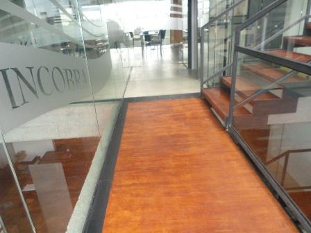 Apartamento en Pontevedra 5228, foto 4