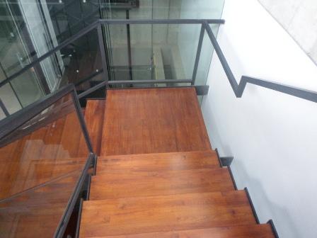 Apartamento en Pontevedra 5228, foto 26