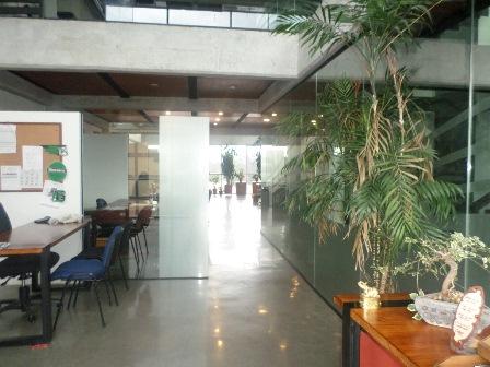 Apartamento en Pontevedra 5228, foto 10