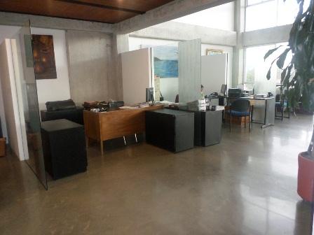 Apartamento en Pontevedra 5228, foto 12