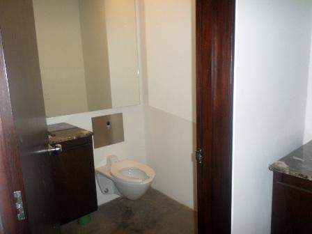 Apartamento en Pontevedra 5228, foto 16