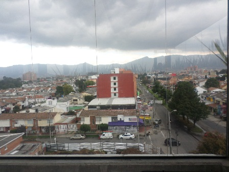 Apartamento en Pontevedra 5228, foto 34