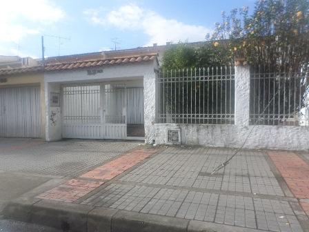 Casalote en Pontevedra 4604, foto 2