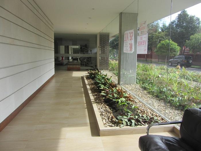 Apartamento en Nueva Autopista 10547, foto 2