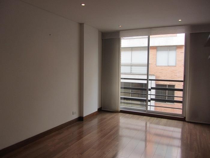 Apartamento en Nueva Autopista 10547, foto 3