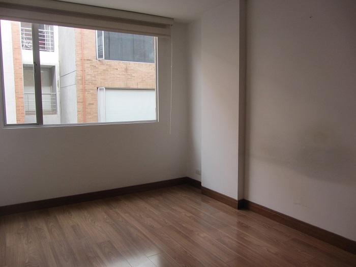 Apartamento en Nueva Autopista 10547, foto 8