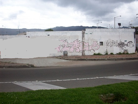 Apartamento en  Prado Veraniego, BOGOTA D.C. 85570, foto 7