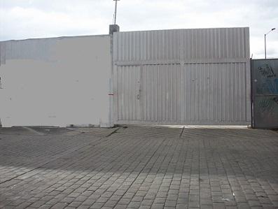 Apartamento en  Prado Veraniego, BOGOTA D.C. 85570, foto 4