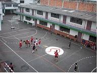 Oficina en Chapinero Occidental 6629, foto 0