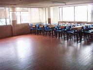 Oficina en Chapinero Occidental 6629, foto 1