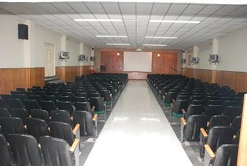 Oficina en Chapinero Occidental 6629, foto 3