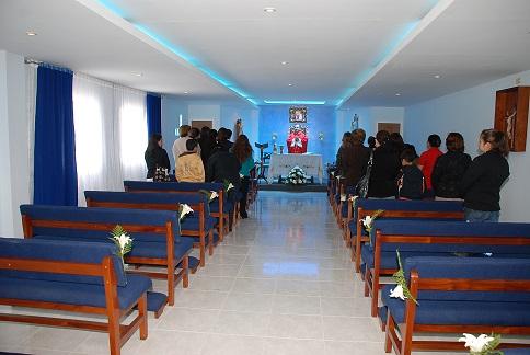 Oficina en Chapinero Occidental 6629, foto 5