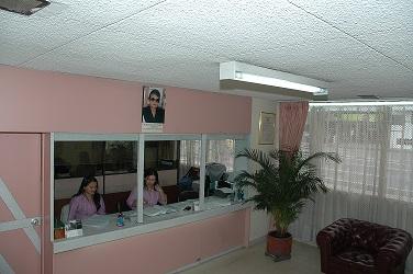Oficina en Chapinero Occidental 6629, foto 6