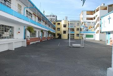 Oficina en Chapinero Occidental 6629, foto 7