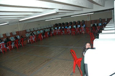 Oficina en Chapinero Occidental 6629, foto 8