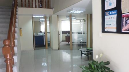 Casa en Bogota D.c. 435