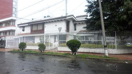 Casalote en Rincon Del Chico 4565, foto 14