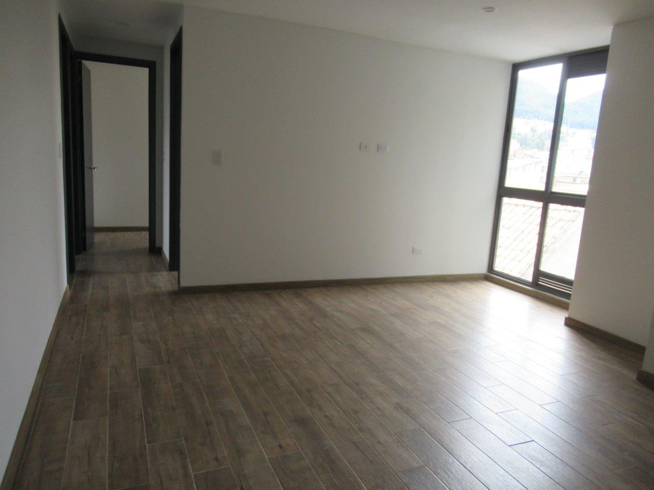 Apartamento en Chapinero Occidental 6192, foto 3