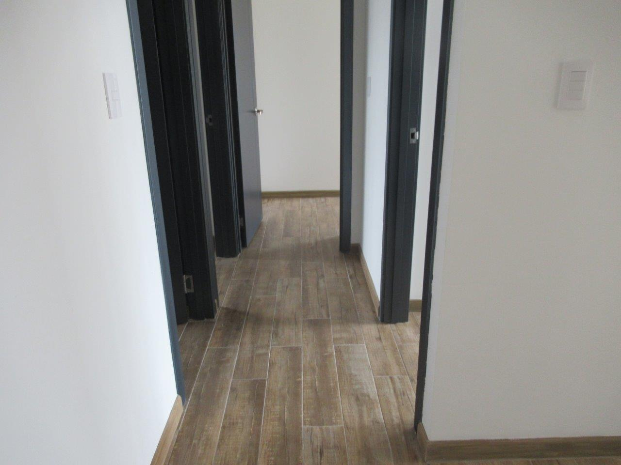 Apartamento en Chapinero Occidental 6192, foto 4