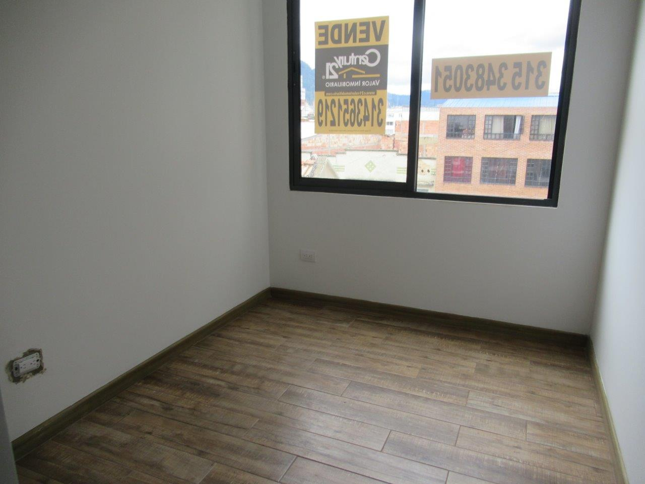 Apartamento en Chapinero Occidental 6192, foto 6