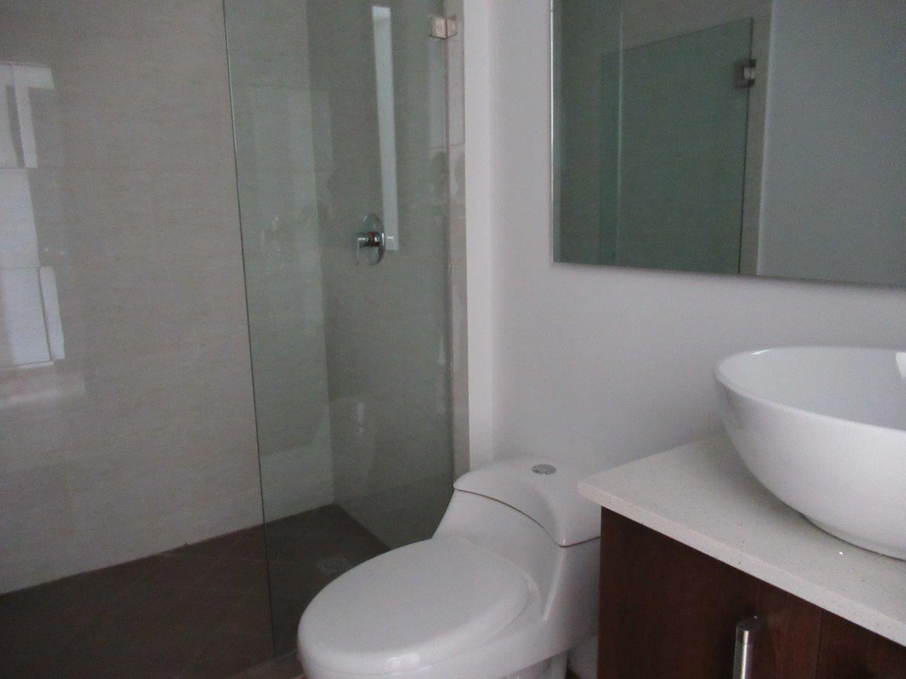 Apartamento en Chapinero Occidental 6192, foto 8