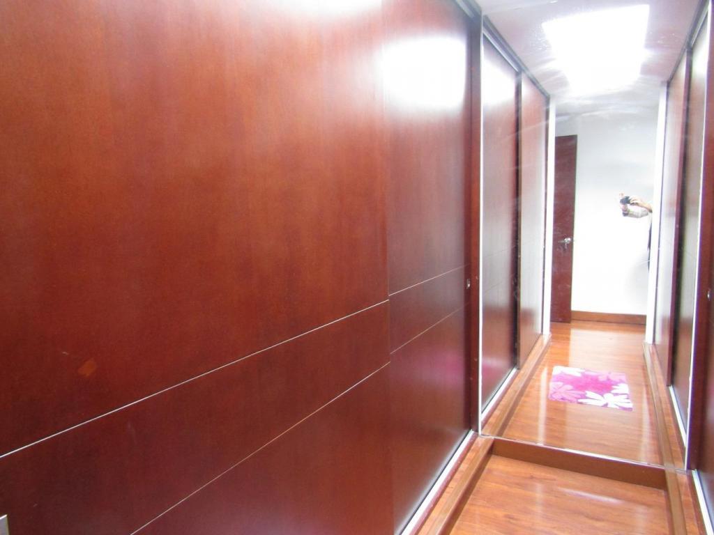 Apartamento en Chico Navarra 5365, foto 7