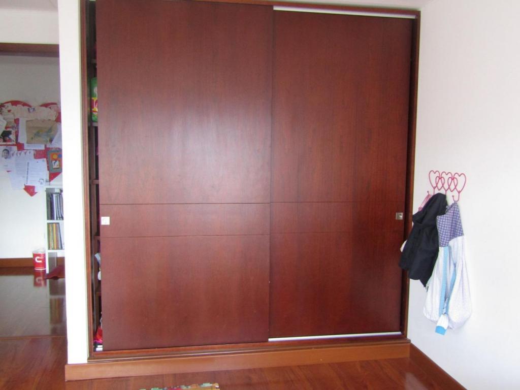 Apartamento en Chico Navarra 5365, foto 12