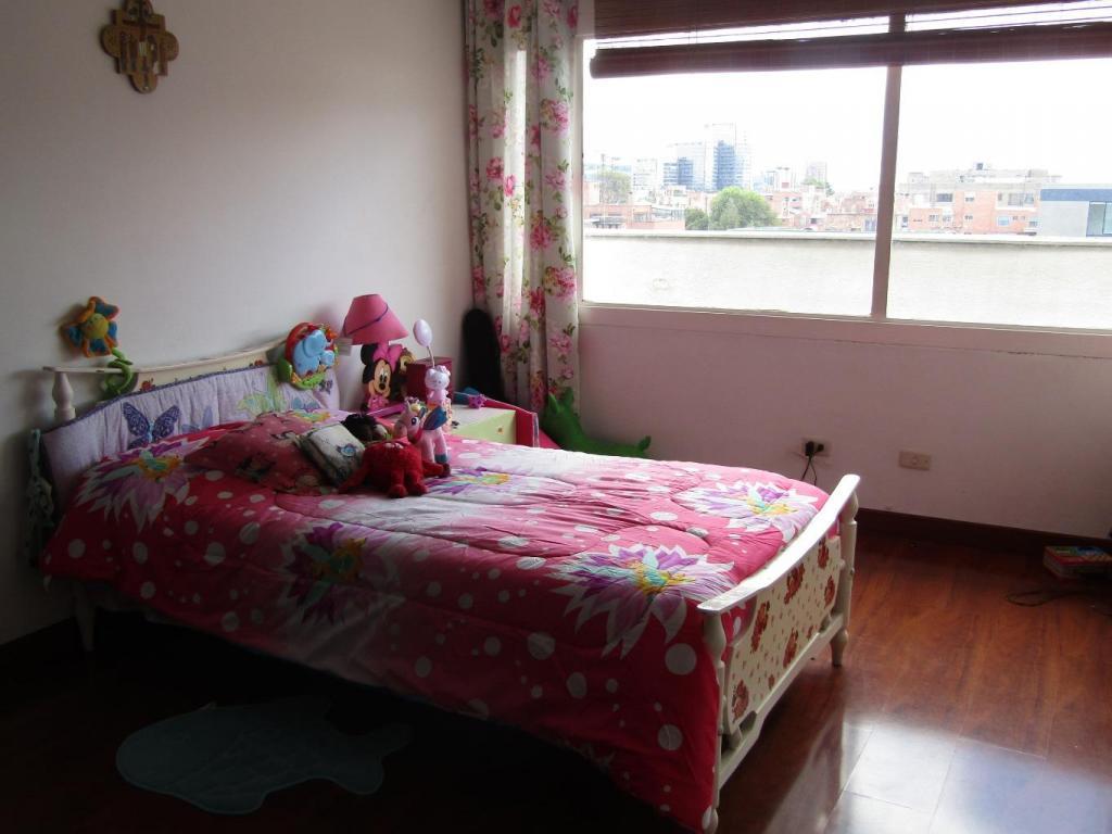 Apartamento en Chico Navarra 5365, foto 10