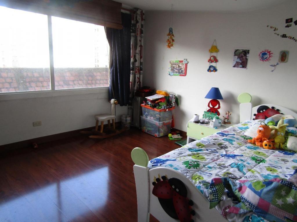 Apartamento en Chico Navarra 5365, foto 13