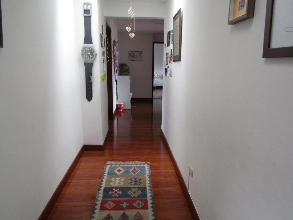 Apartamento en Chico Navarra 5365, foto 5