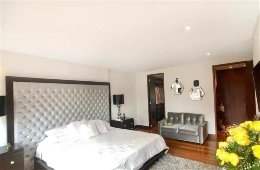 Apartamento en Los Rosales 7362, foto 11