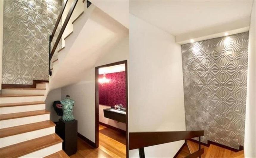 Apartamento en Los Rosales 7362, foto 6