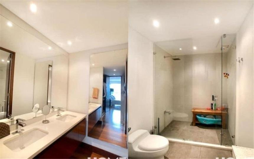 Apartamento en Los Rosales 7362, foto 16