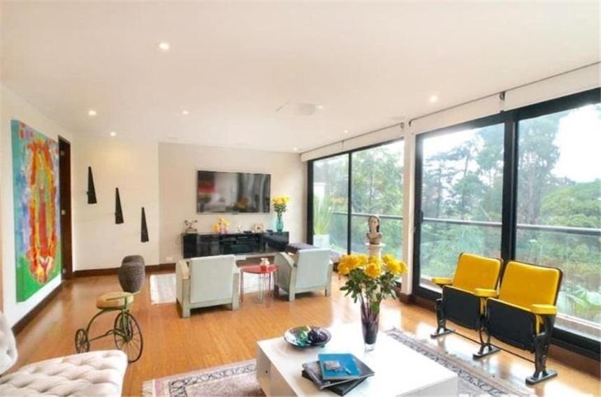 Apartamento en Los Rosales 7362, foto 12