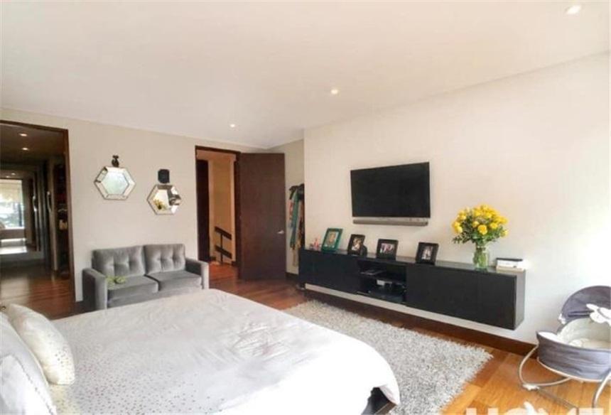 Apartamento en Los Rosales 7362, foto 17