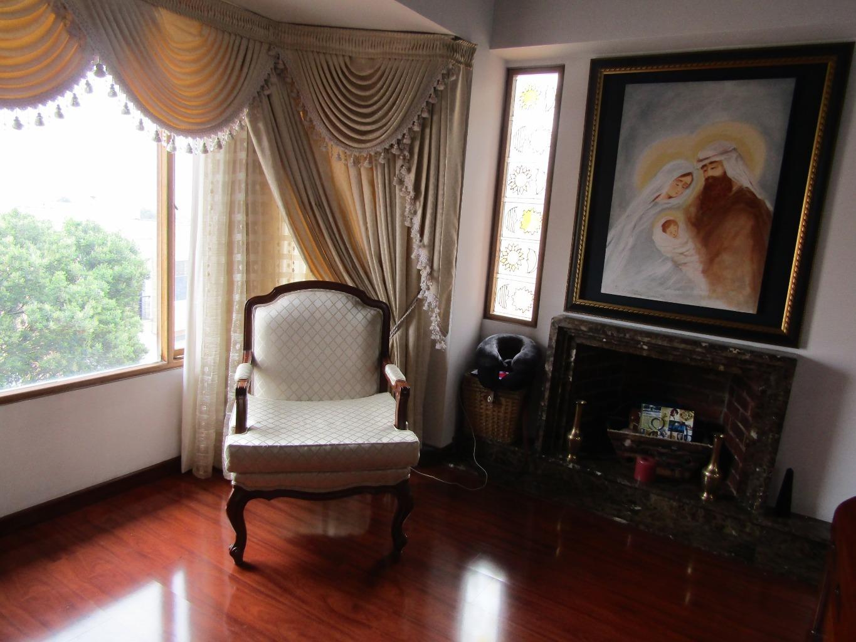 Casa en Casa Blanca Suba 7450, foto 15