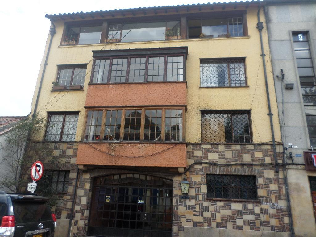 Apartamento en Candelaria 5678, foto 3