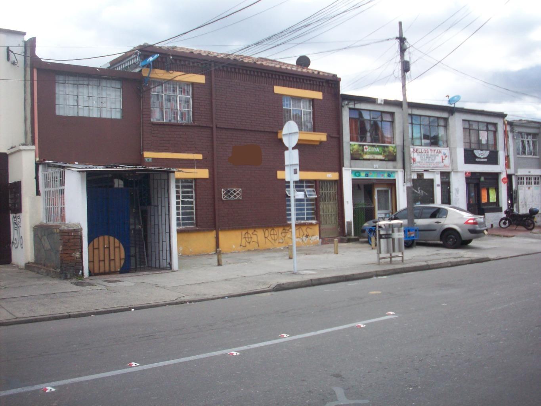 Lote en Chapinero Central 8272, foto 8