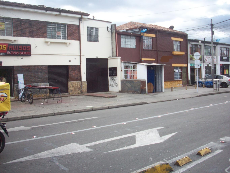 Lote en Chapinero Central 8272, foto 10