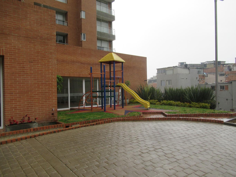 Apartamento en Maria Cristina 8361, foto 1