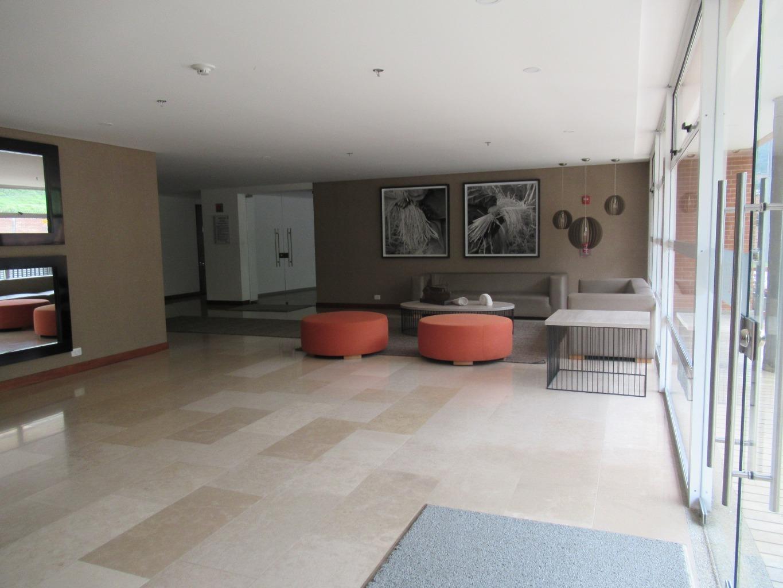 Apartamento en Maria Cristina 8361, foto 2
