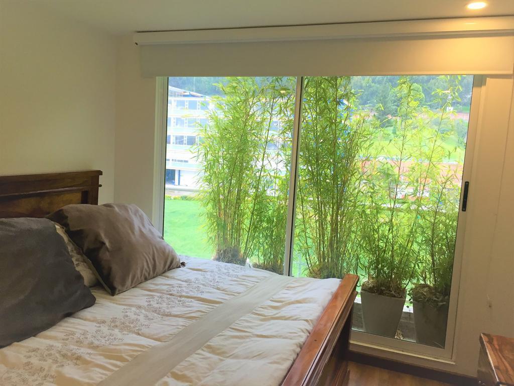 Apartamento en Maria Cristina 8361, foto 5