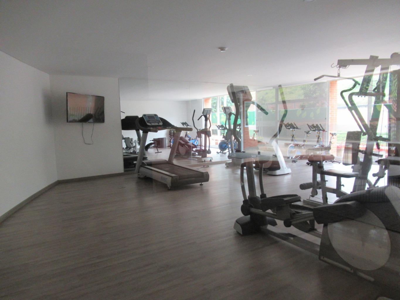 Apartamento en Maria Cristina 8361, foto 8