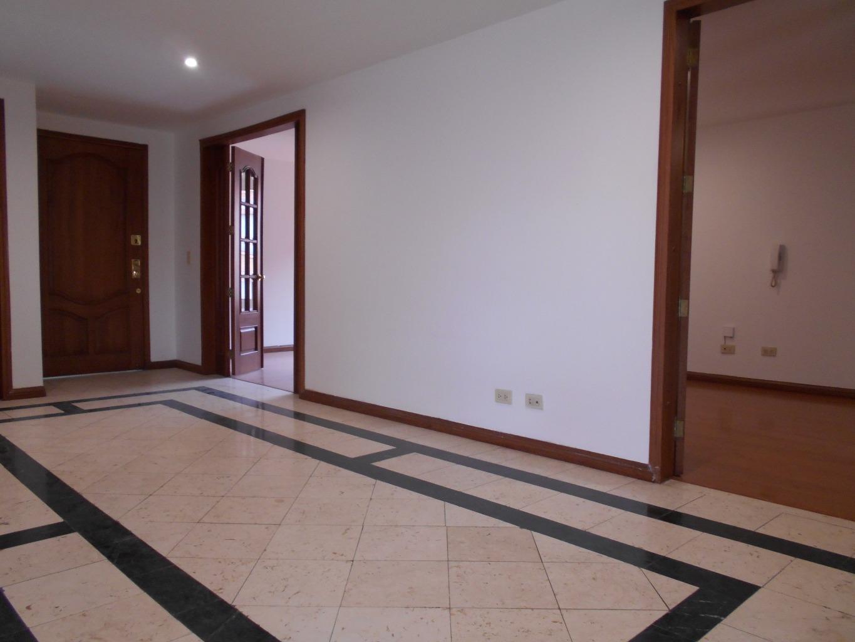 Apartamento en Santa Barbara Alta 8401, foto 1