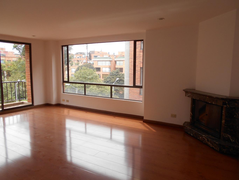 Apartamento en Santa Barbara Alta 8401, foto 3